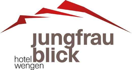 Hotel Jungfraublick Wengen